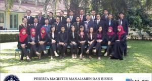 Analisis Beta Saham PT Wijaya Karya (Persero) Tbk (WIKA.JK)  dan PT Garuda Indonesia (Persero) Tbk (GIAA.JK)
