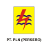 Jangan Sampai Ketinggalan, PT. PLN Persero Lagi Buka Rekrutmen Besar-Besaran,