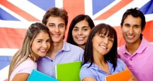 Hai Pejuang Beasiswa, Ini Deadline Beasiswa Kuliah Bisnis di Inggris