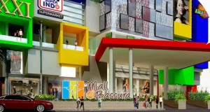 Wow, Hannien Tour Buka Cabang di Mall Bassura City