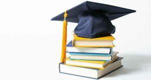 Ini Dia Daftar Beasiswa Bulan AGUSTUS 2017 – APRIL 2018