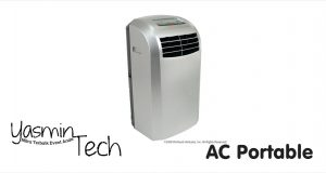 AC Portable