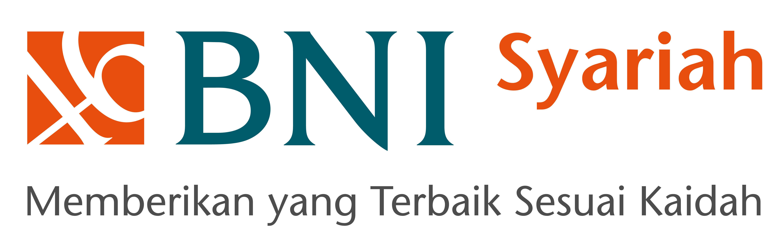 Suka Kerja di Perbankan? BNI Syariah Sedang Buka Loker Loh!