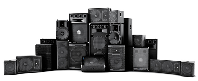 Rental Sewa Sound System Leuwiliang