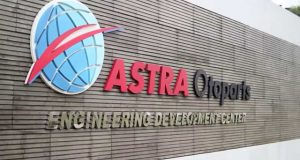 Mantap! Ada lowongan di PT Astra Otoparts Tbk