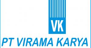Lowongan Kerja BUMN PT Virama Karya Terbaru 2018