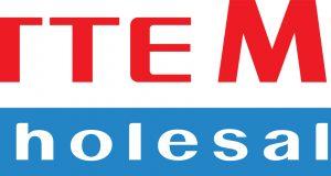 Lowongan Kerja PT. Lotte Mart Indonesia