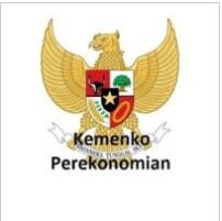 Lowongan Kerja Kemenko Perekonomian Terbaru 2018