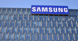 Lowongan Kerja Samsung Electronics Indonesia April 2019
