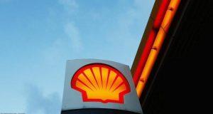 Lowongan Kerja Shell Indonesia April 2019