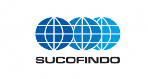 Lowongan Kerja BUMN PT. SUCOFINDO (Persero) Mei 2019