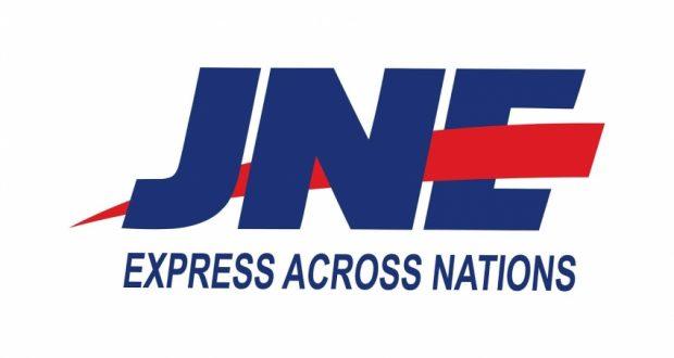 Lowongan Kerja – PT Tiki Jalur Nugraha Ekakurir (JNE Express) 2020 1. Staff Accounting