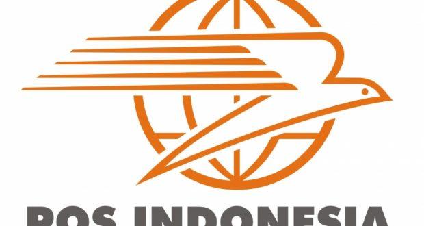 Lowongan Kerja – PT POS Indonesia (Persero) 2020