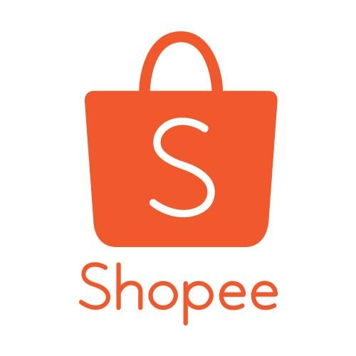 Lowongan Kerja PT Shopee International Indonesia 2020